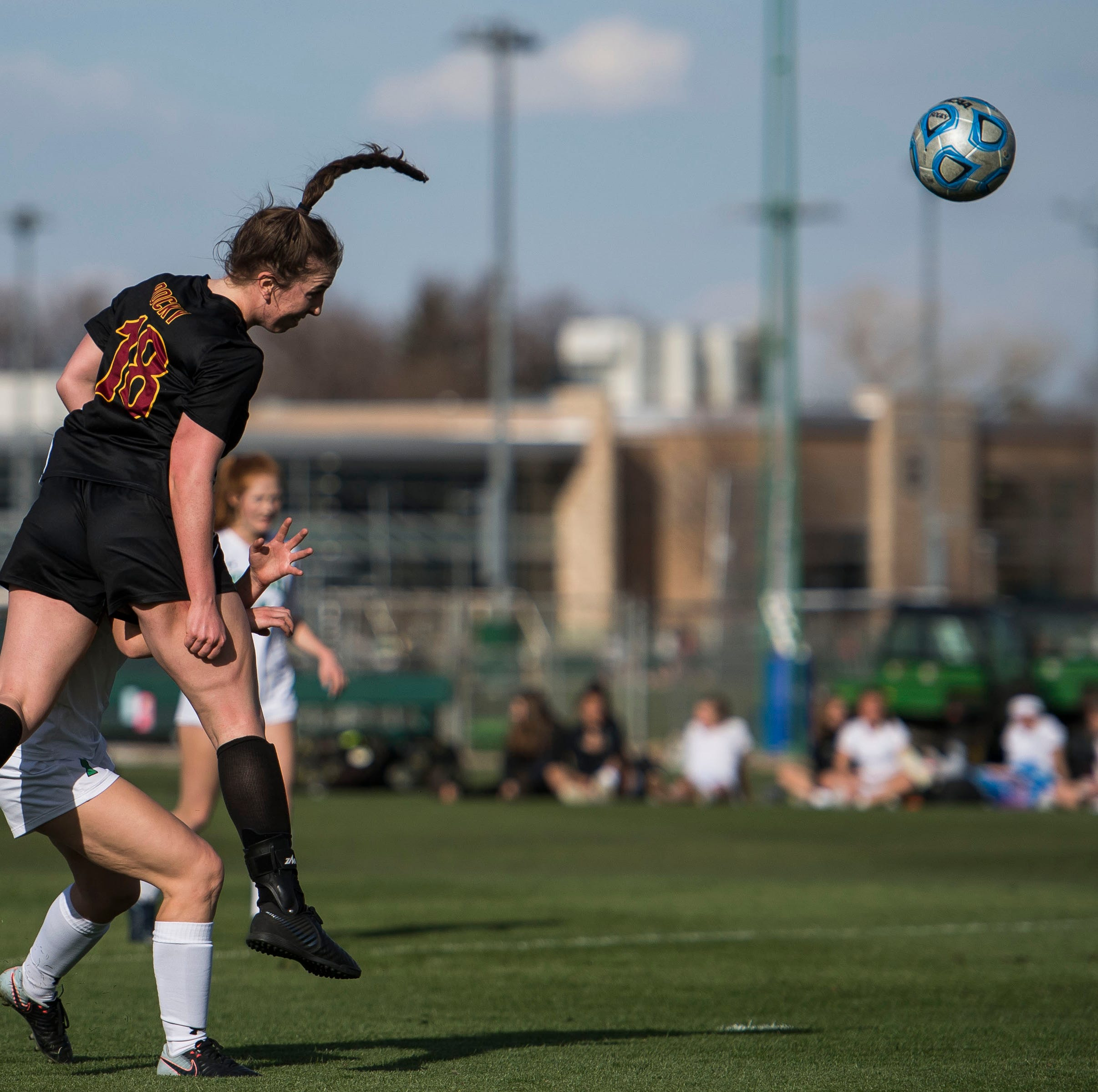 Rocky Mountain tops Fossil Ridge in cross-town battle at CSU soccer field