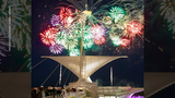 The July 3 lakefront fireworks show has  new sponsors with the Milwaukee Brewers, philanthropist Ted Kellner's company T&M and American Family Insurance.