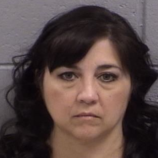 Kirtland woman accused of fraudulently obtaining nearly $80,000