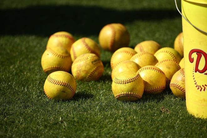 Sidney Lanier and Park Crossing combined for 91 runs in a nearly five-hour game on Monday.