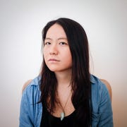 Sylvia Chan, Arizona poet