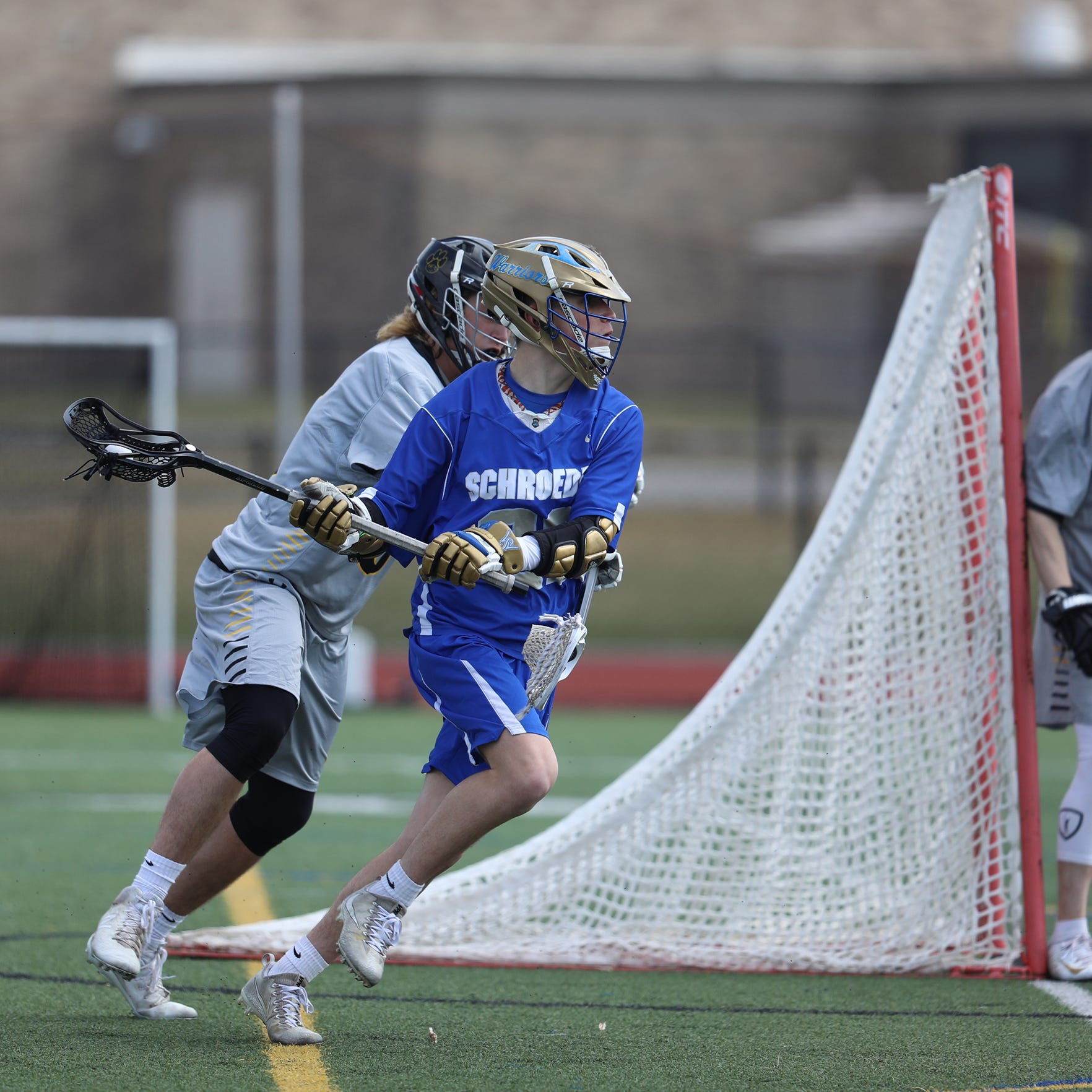 High school scores for Saturday, April 6: Find out how your favorite team fared