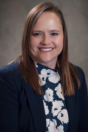 Dr. Farrah Gomez