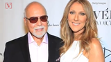 """It's the end of a chapter and the beginning of a new one for Celine Dion. And three years after losing her husband she is stronger than ever, calling herself """"the boss."""" Susana Victoria Perez has more."""