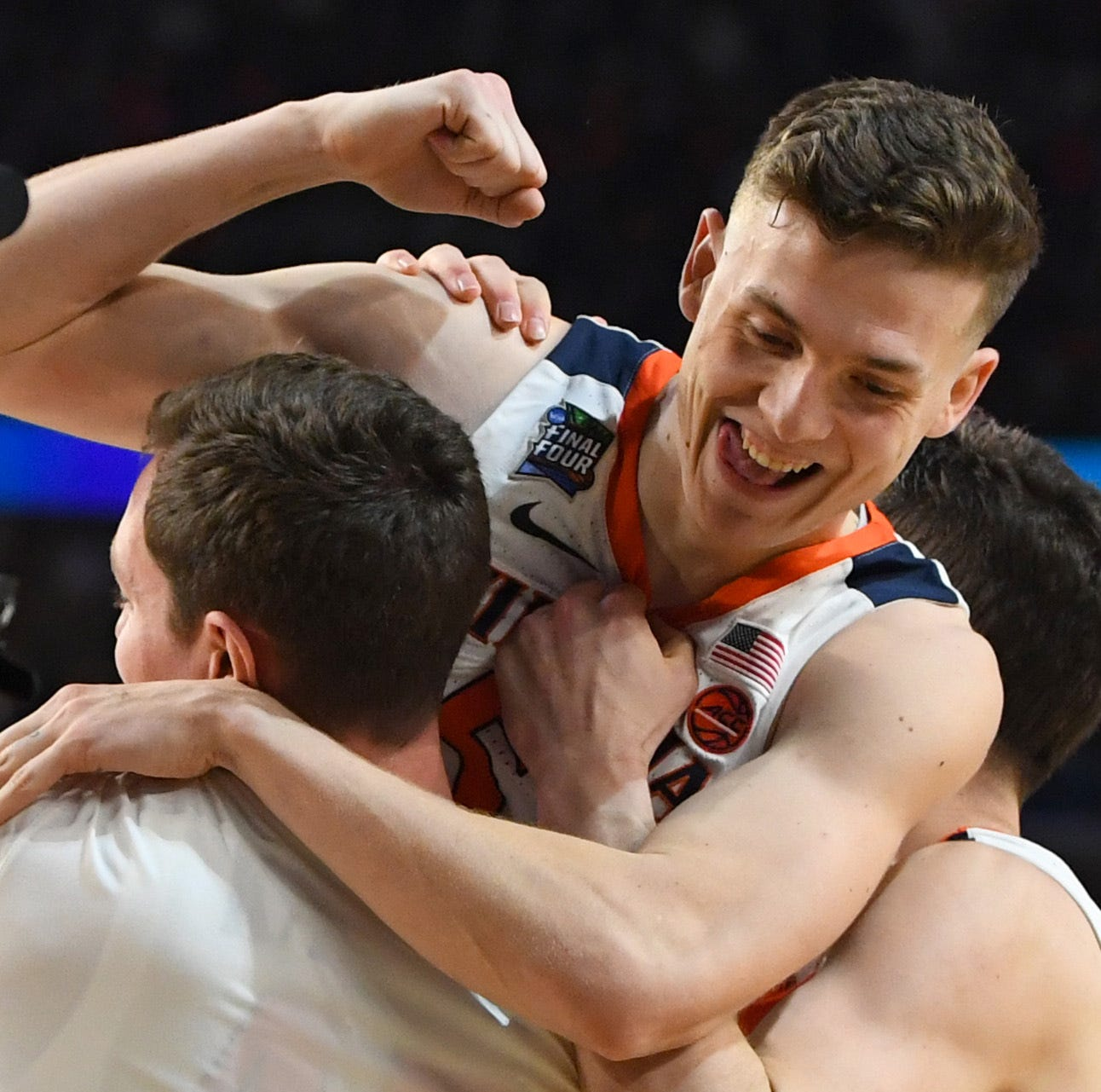 NCAA Tournament final: Virginia vs. Texas Tech preview and prediction