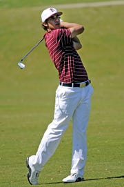 Former Florida State golfer Brooks Koepka has quickly developed into a star on the PGA Tour.