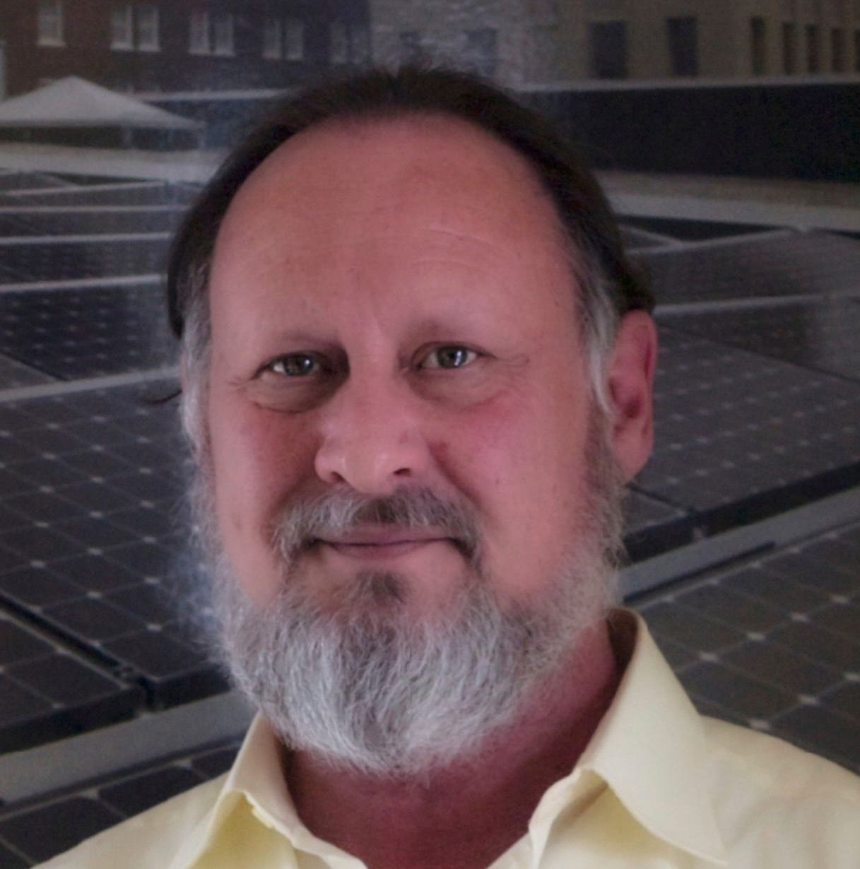 Opinion: Why S.C. solar industry needs stable policies, limited restriction
