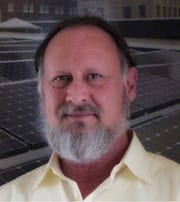 Bruce Wood has been a solar advocate in South Carolina since 1976, when he opened one of the first solar companies in South Carolina.