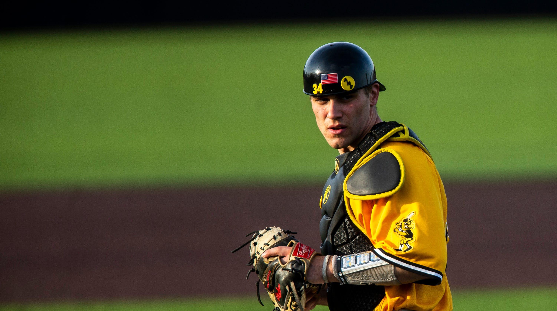 Iowa Baseball: Mixed Feelings When Digesting The Hawkeyes