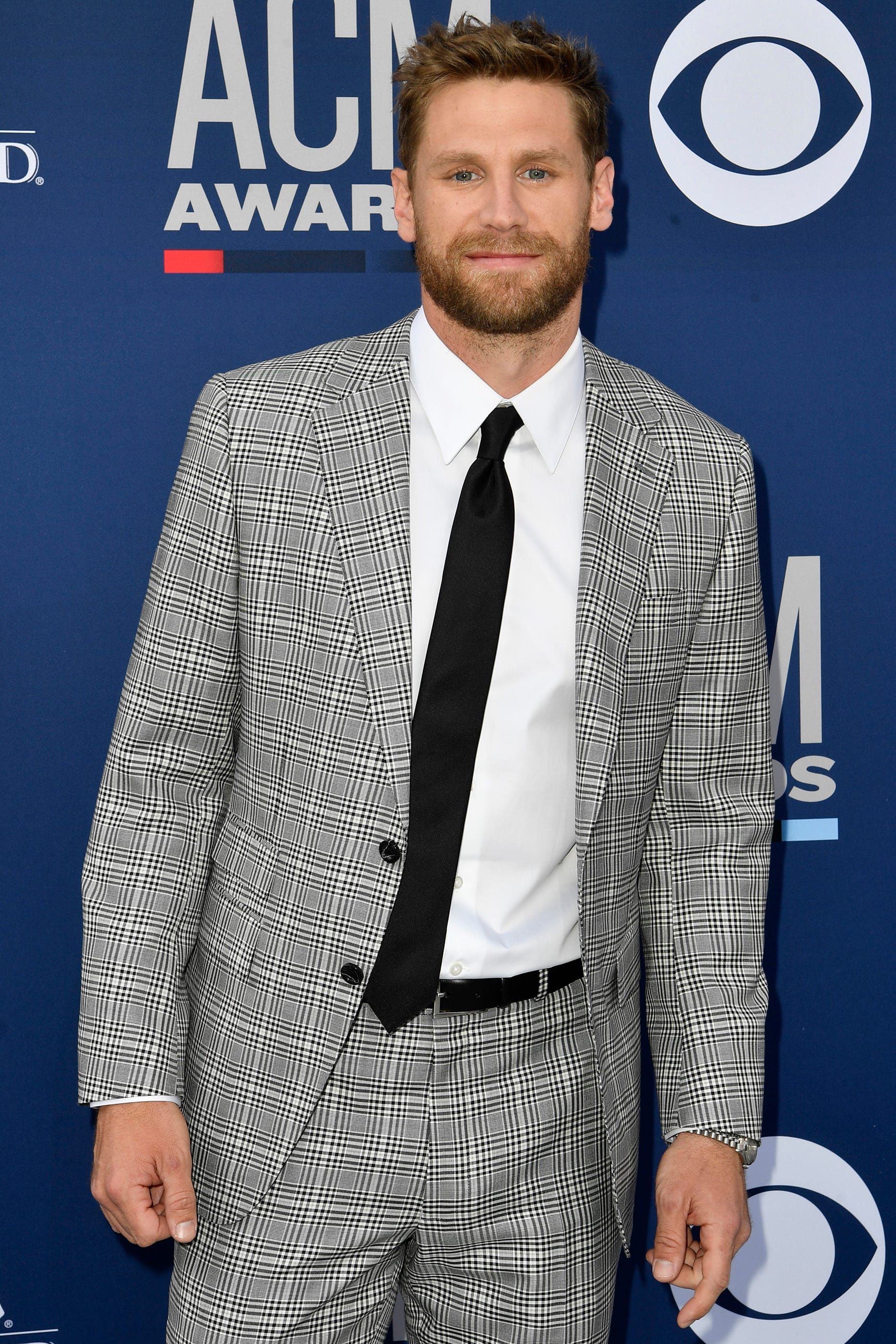 Musicians call out Chase Rice for packed Tennessee concert as COVID-19 cases spike