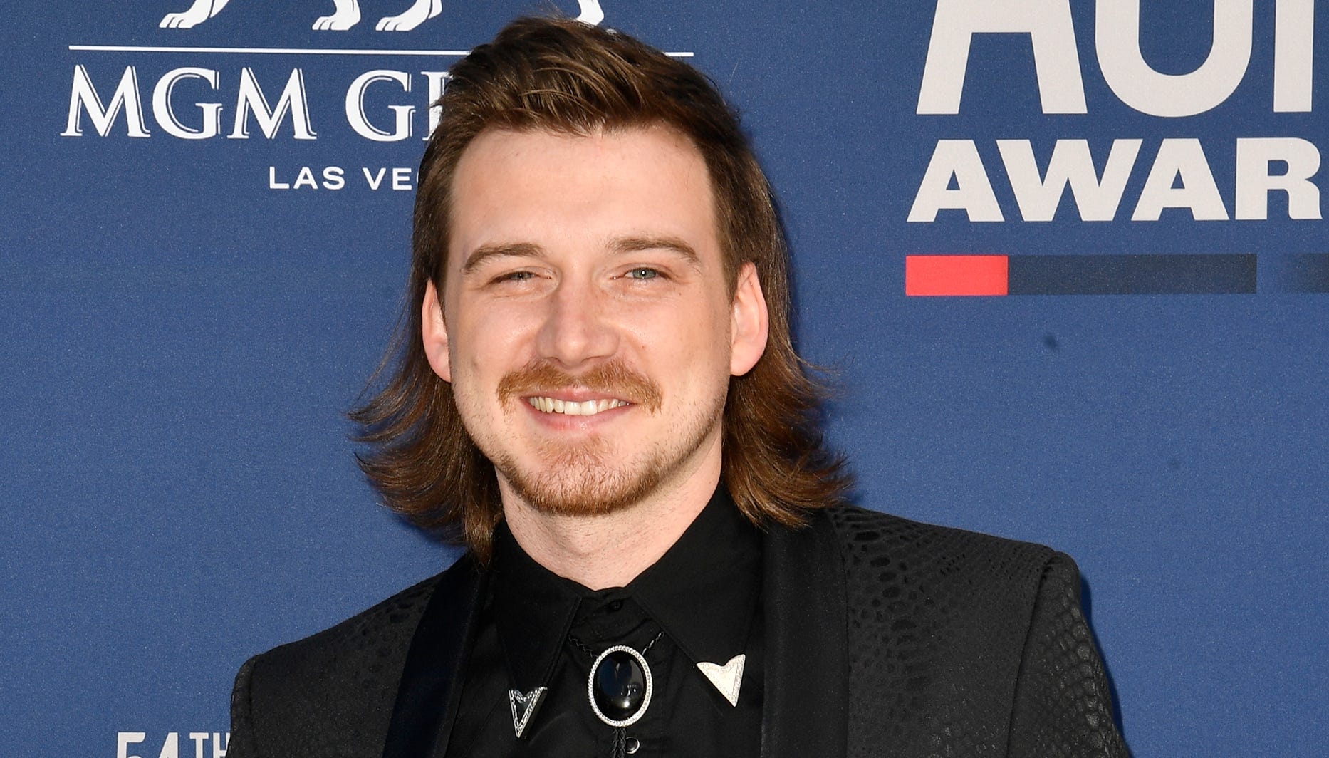 Morgan Wallen Apologizes After Arrest Ejection From Kid Rock S Bar