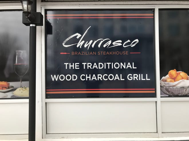 Churrasco Brazilian Steakhouse is to open in a downtown Reno space that has housed many restaurants over the years.