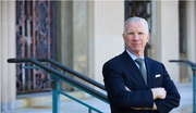 Retired Judge Thomas Walsh running for Rockland district attorney in 2019