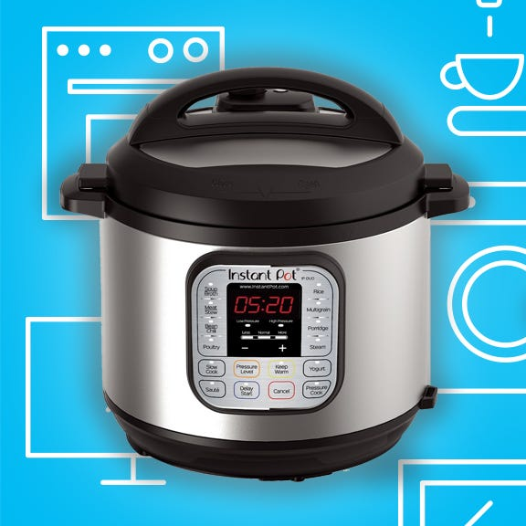 Get great prices on your favorite kitchen products this weekend.