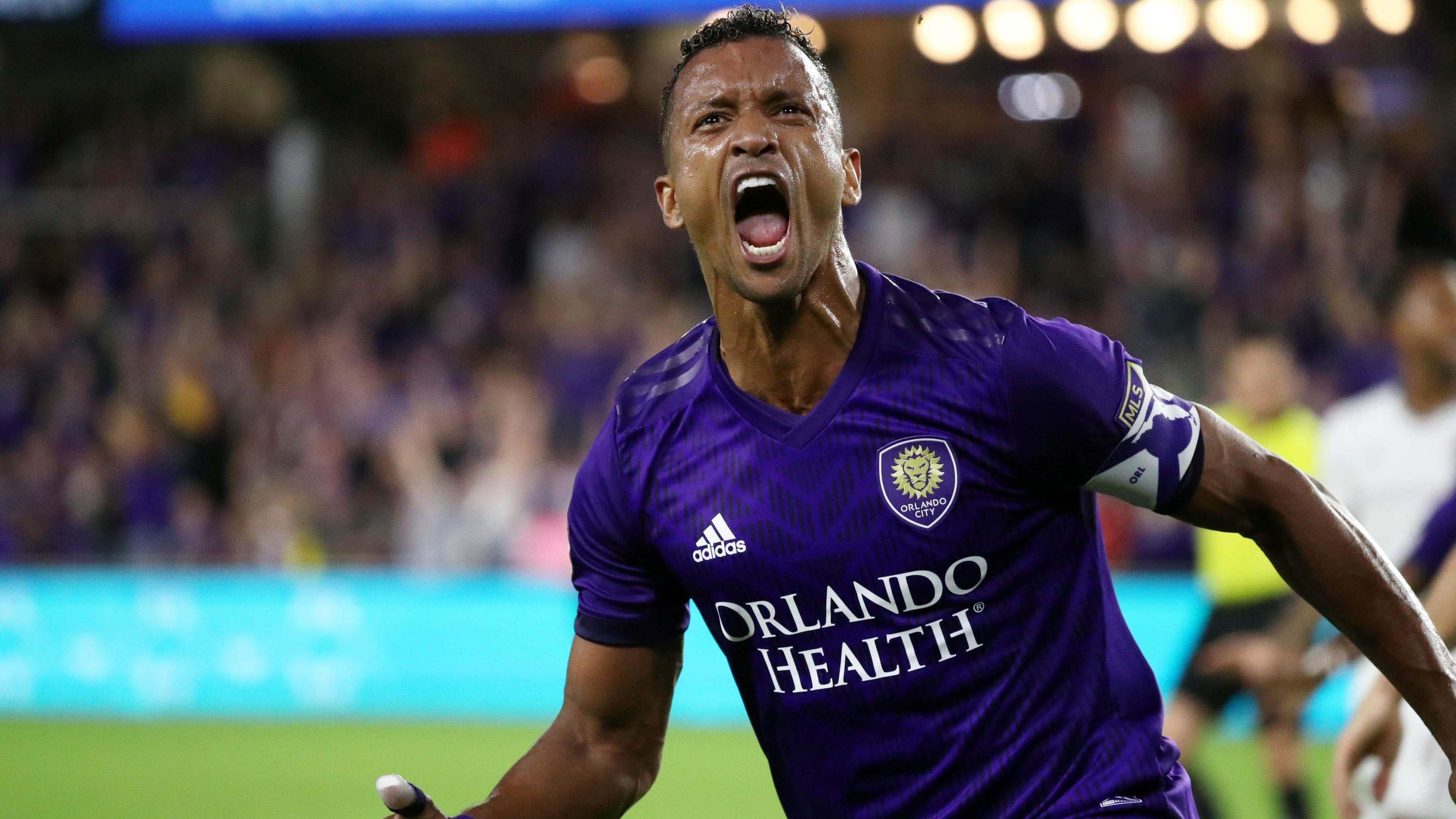 Photos: Best Of The 2019 Major League Soccer Season