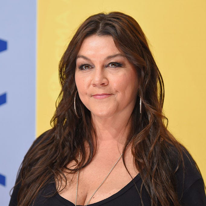 Gretchen Wilson to play Outagamie County Fair in July
