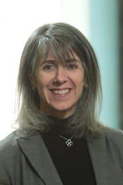 Suzanne Spernal of RWJBarnabas Health