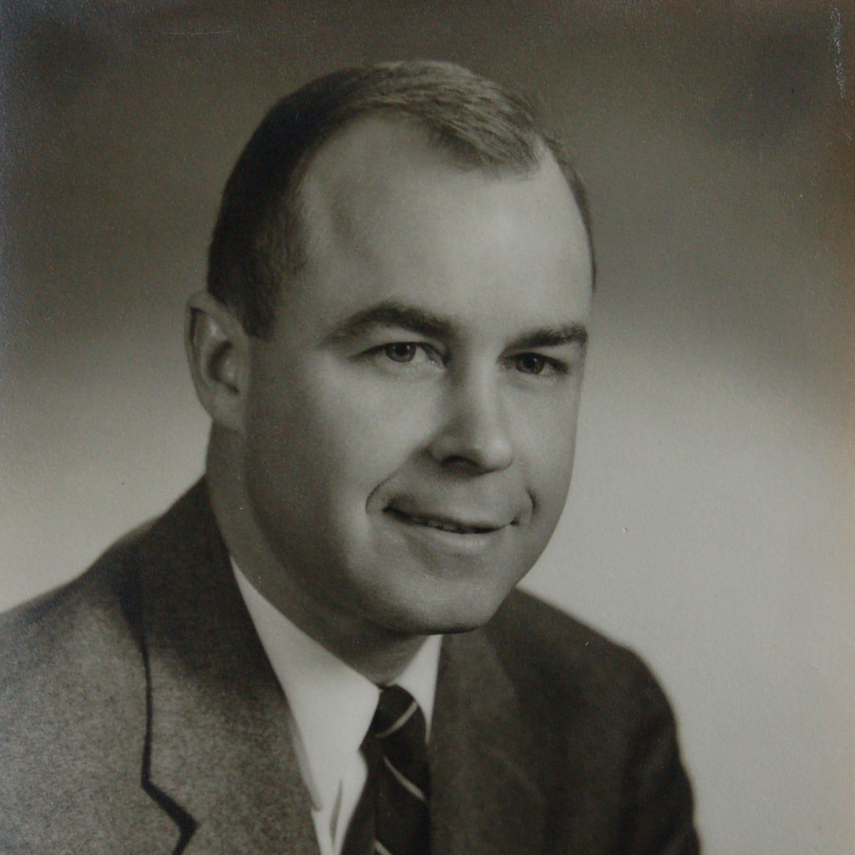 Vestal pediatrician, 98, was community leader, Princeton alum and devoted father