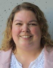Barbara LaBoe, Washington State Department of Transportation Communications