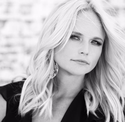 Miranda Lambert coming to town with Elle King and others
