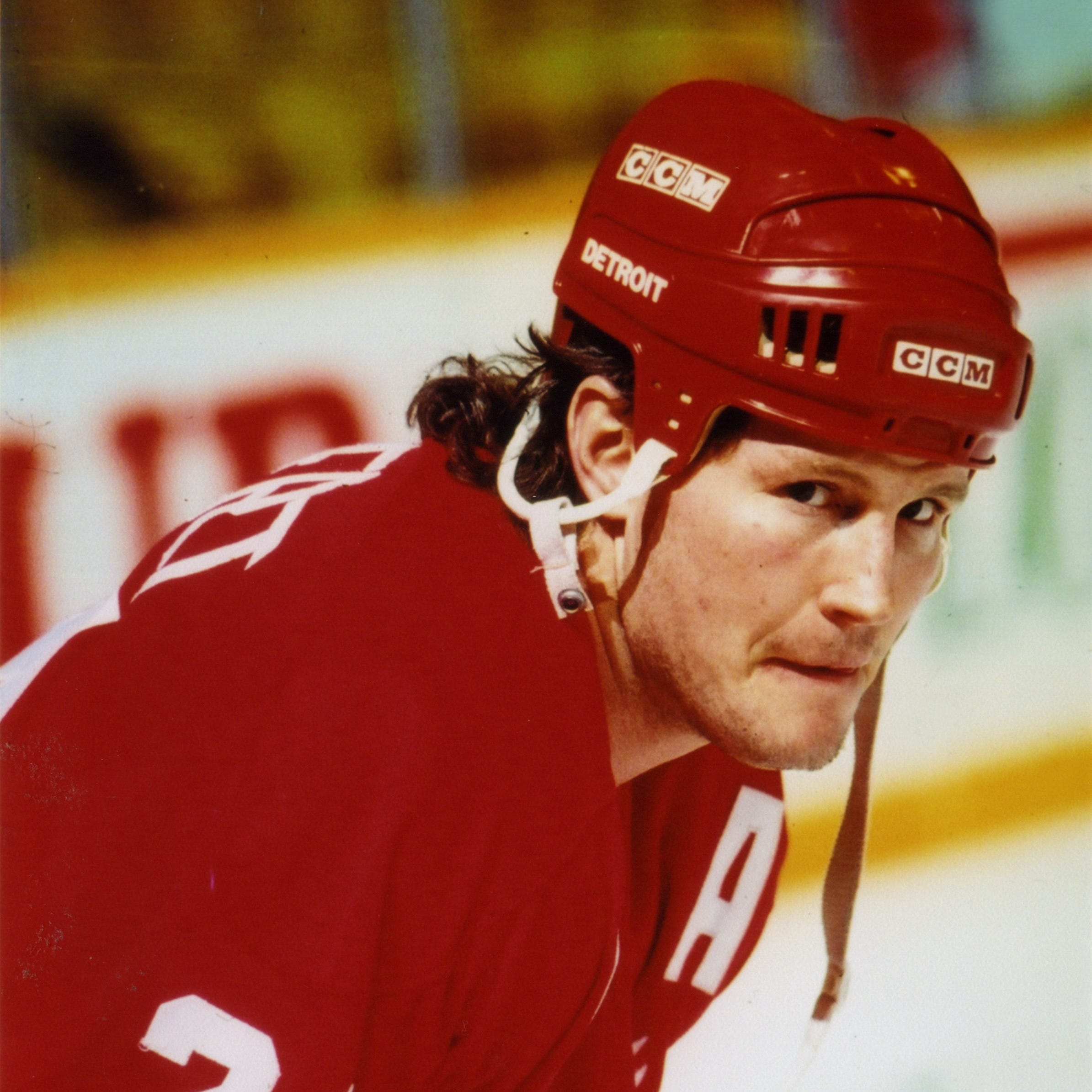 Freep Film Fest's 'The Bob Probert Story' to be shown at Emagine locations