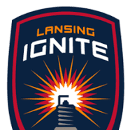 Lansing Ignite's Ricky Lopez-Espin suspended four games for abuse at fans