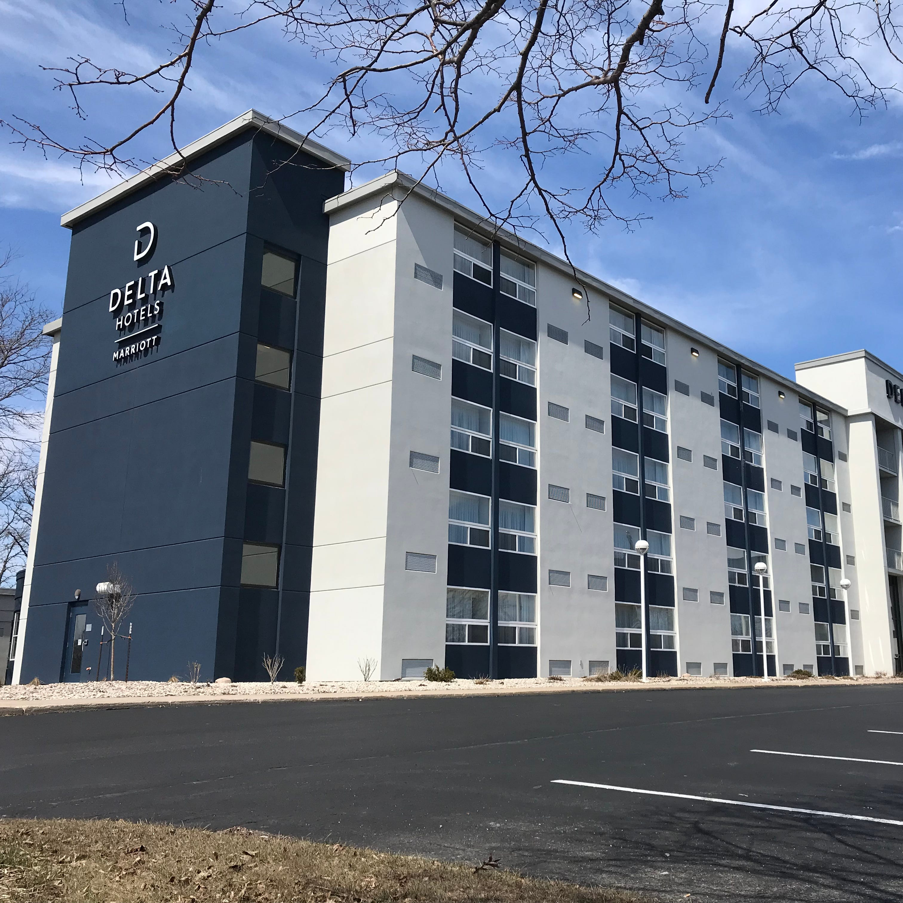 Streetwise: Public invited to check out Ashwaubenon hotel's $8.5 million remodel