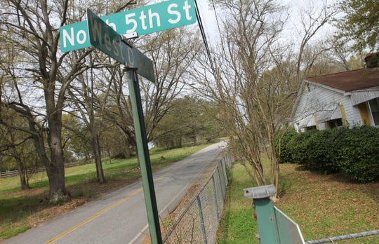 A new housing development in Easley is set to sell homes for tens of thousands less than their value in an effort to boost up the neighborhood.