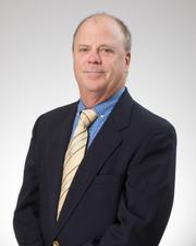 Rep. Mark Sweeney, D-Philipsburg