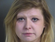 NEFF, AMBER KAYE, 24 / OPERATING WHILE UNDER THE INFLUENCE 1ST OFFENSE