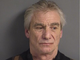 HUBER, THOMAS FRANK, 58 / DOMESTIC ABUSE ASSAULT WITHOUT INTENT CAUSING INJU / FALSE IMPRISONMENT - 1978 (SRMS) / HARASSMENT / 1ST DEG. - 1989 (AGMS) / POSSESSION OF DRUG PARAPHERNALIA (SMMS) / WILLFUL INJURY - CAUSING BODILY INJURY (FELD) / STALKING - 1ST OFFENSE (AGMS) / OBSTRUCTION OF EMERGENCY COMMUNICATIONS (SMMS) / FALSE IMPRISONMENT - 1978 (SRMS) / HARASSMENT / 1ST DEG. - 1989 (AGMS) / DOMESTIC ABUSE ASSAULT IMPEDING FLOW OF AIR/BLOOD / DOMESTIC ABUSE ASSAULT - 3RD OR SUBSEQUENT OFFENSE / CONTEMPT - VIOLATION OF NO CONTACT OR PROTECTIVE O