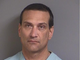 GOLTZ, JEREME PARRISH, 47 / ELUDING (SRMS) / UNSAFE TURN OR FAIL TO GIVE SIGNAL - / INTERFERENCE W/OFFICIAL ACTS (SMMS)