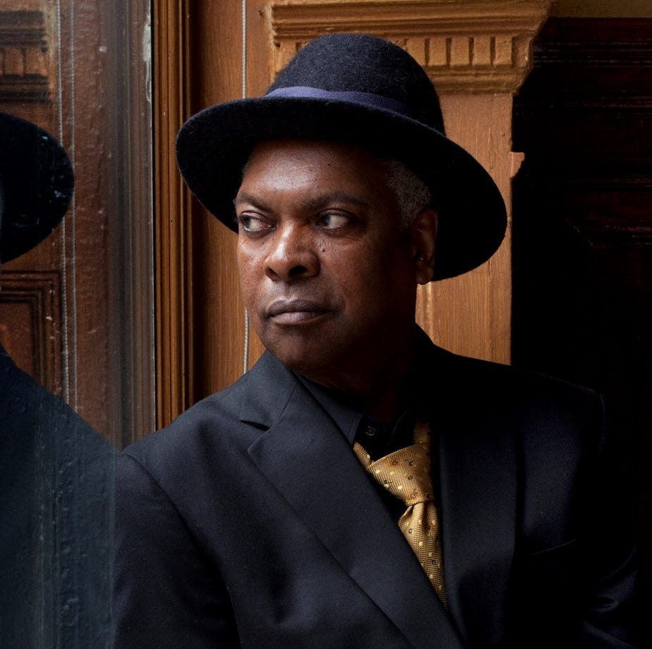 Booker T. Jones, Memphis soul legend, to headline Manitowoc's 41st Metro Jam in June