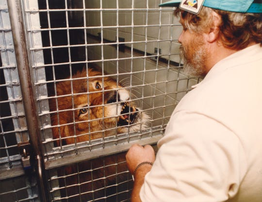 March 14, 1994