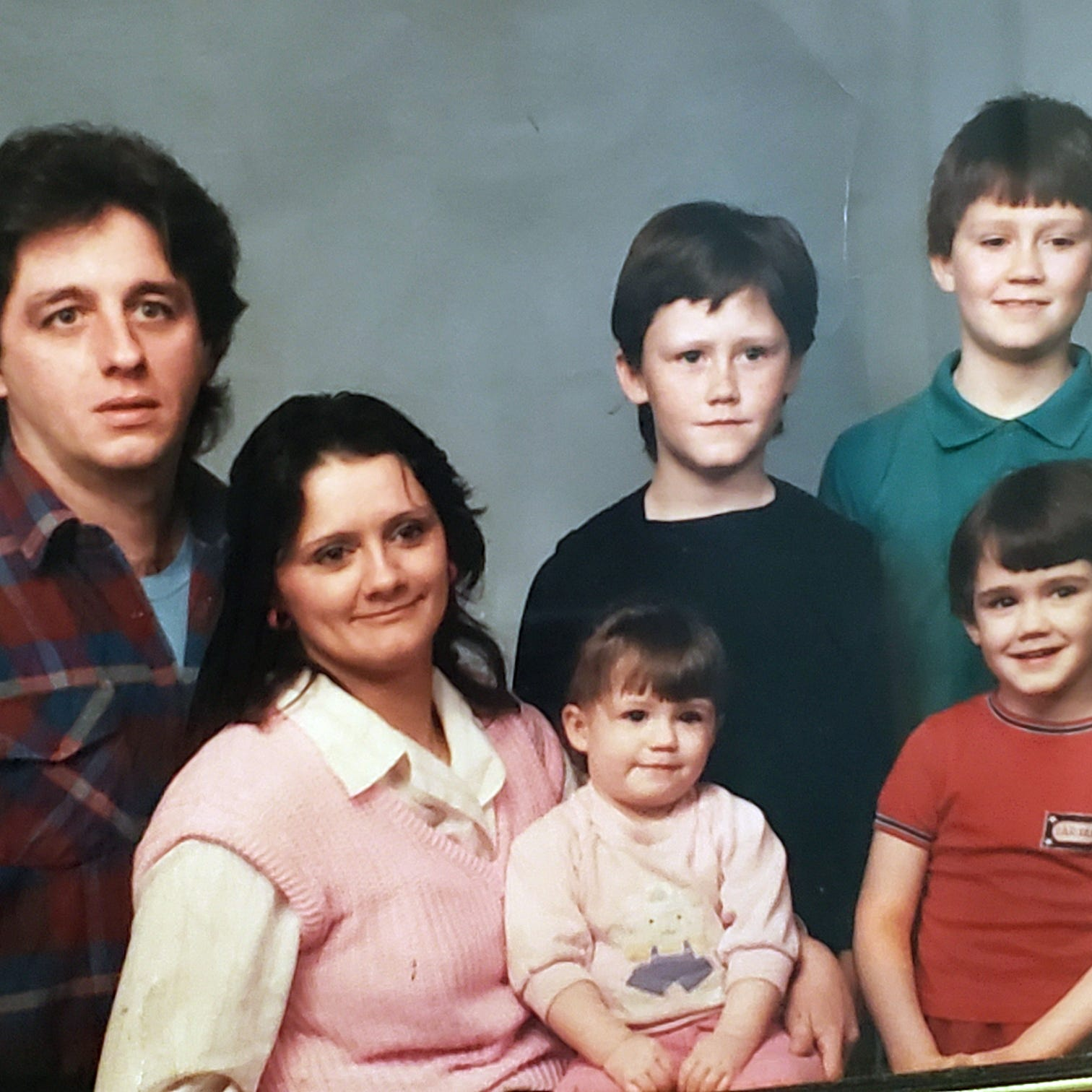Stingl: A thin-ice accident in 1992 claimed a girl that day and now her brother 26 years later