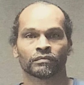 Muncie man accused of sexual, domestic battery