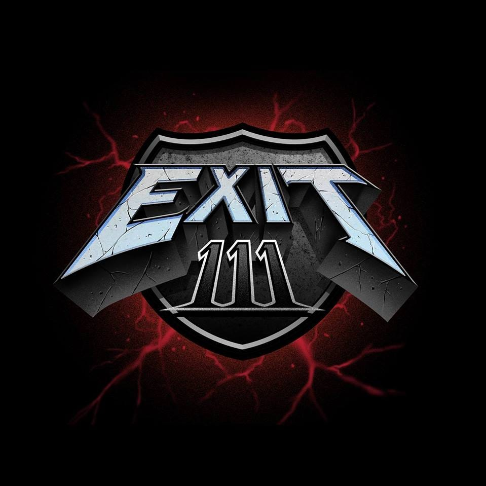 New rock festival planned for Bonnaroo site, 'Exit 111'