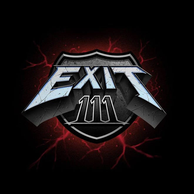 The Exit 111 Festival is coming to Manchester, Tennessee in October