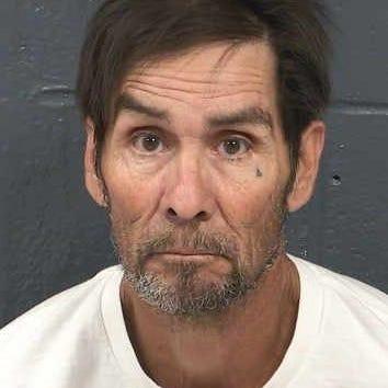 Man allegedly stabs daughter's boyfriend during argument