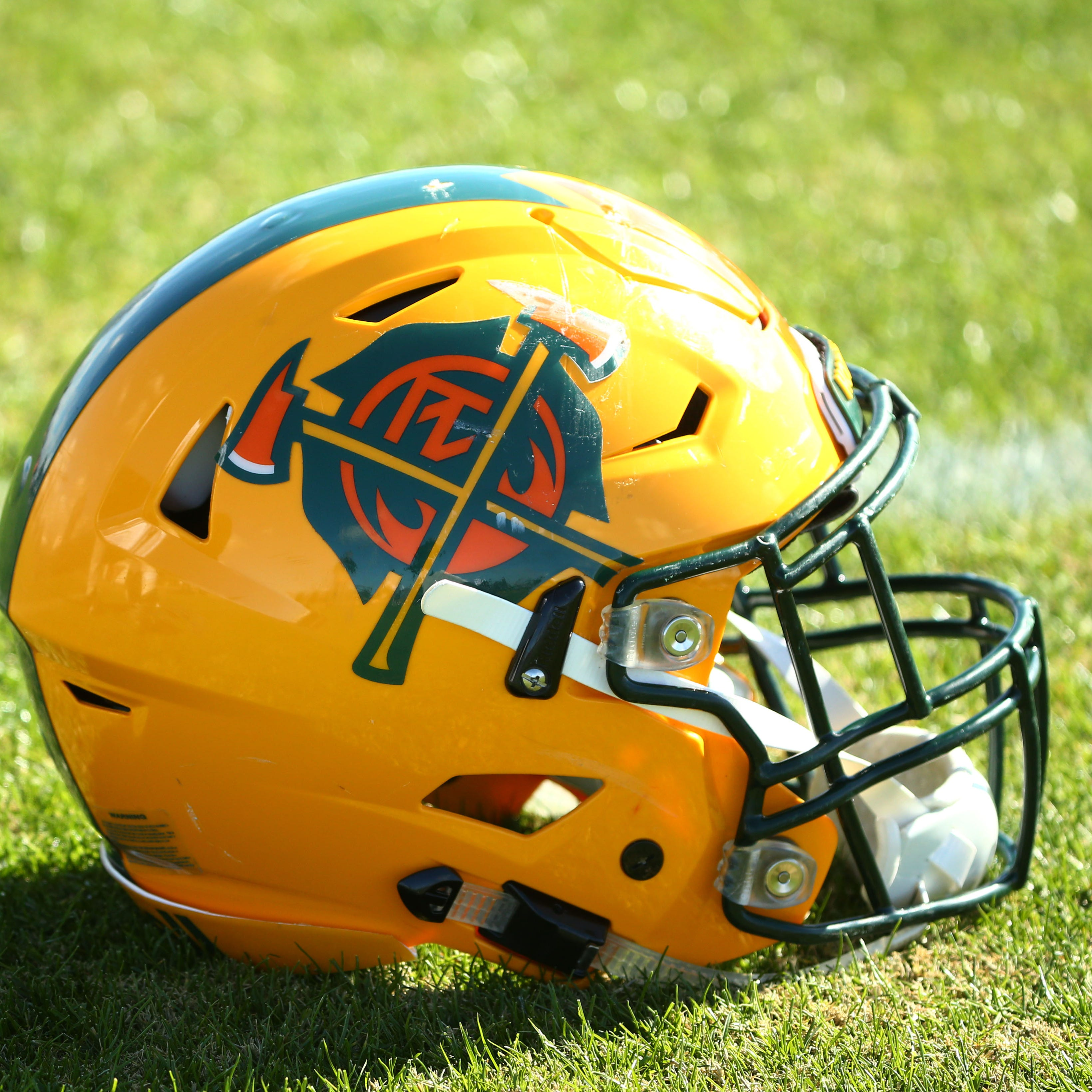 AAF bankruptcy: Defunct league owes ASU $1.2 million, report says