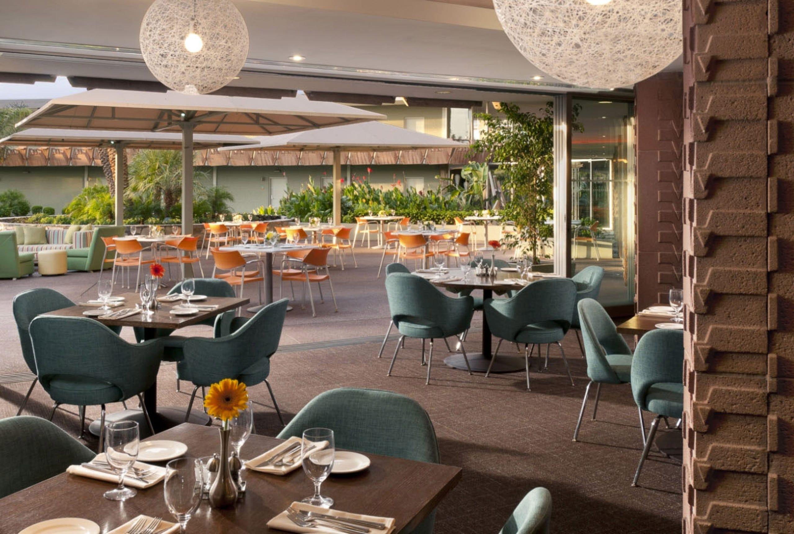 Restaurants Open On Christmas Day 2021 Mesa Az