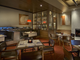 SWB, HYATT REGENCY SCOTTSDALE RESORT AND SPA AT GAINEY RANCH | From 10 a.m.-4 p.m., a brunch buffet ($99, $109 with bottomless mimosas and bloody marys, $42.50 for ages 6-12), will be served and feature made-to-order omelets, southwestern eggs Florentine, brioche French toast, Alaskan King Crab legs, mussels on the half-shell, sushi, pastas, bone-in Virginia ham, prime rib of beef and a Viennese dessert table. A special kids buffet will be served as well.DETAILS: 7500 E. Doubletree Ranch Road, Scottsdale. 480-444-1234, ext. 8650, hyattregencyscottsdale.com.