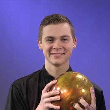 Introducing the 2019 AGR Boys Bowling Team