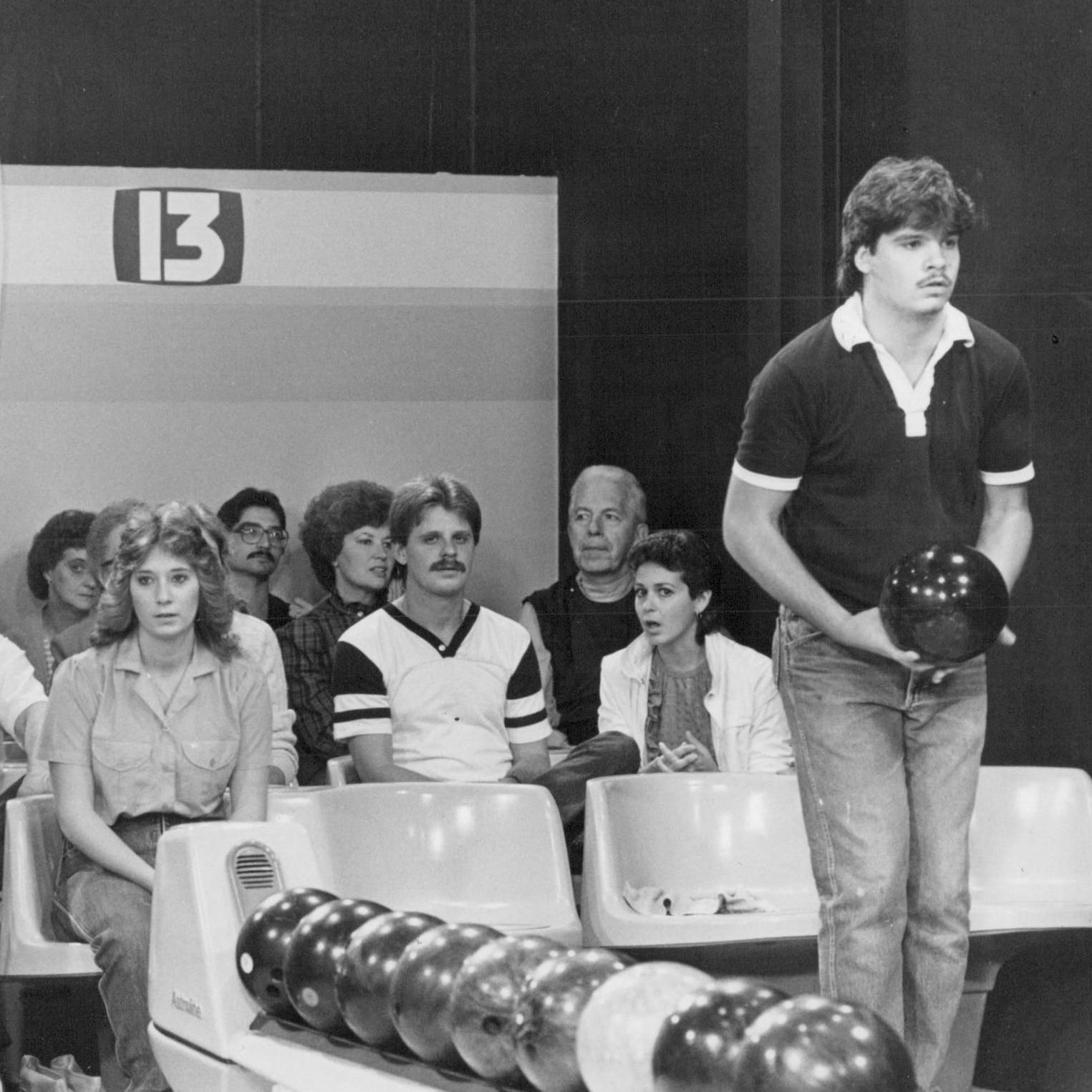 Whatever Happened To ... 'Bowling for Dollars'?