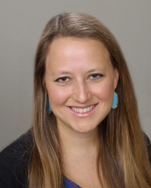 Dr. Jennigale Webb