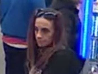 The Sioux Falls Police Department is looking for the public's help in identifying the subject(s) in reference to a theft on March 8, 2019. If you know the subject(s) please contact CrimeStoppers at 367-7007 or call the Sioux Falls Police SFPD CC#19-4099.