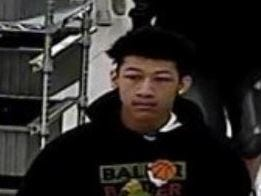 The Sioux Falls Police Department is looking for the public's help in identifying the subject(s) in reference to a theft on April 1, 2019. If you know the subject(s) please contact CrimeStoppers at 367-7007 or call the Sioux Falls Police SFPD CC#19-5679.