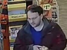 The Sioux Falls Police Department is looking for the public's help in identifying the subject(s) in reference to a hit & run on March 31, 2019. If you know the subject(s) please contact CrimeStoppers at 367-7007 or call the Sioux Falls Police SFPD CC#19-5623.