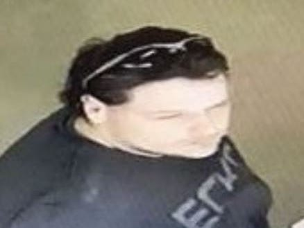 The Sioux Falls Police Department is looking for the public's help in identifying the subject(s) in reference to a fraud. If you know the subject(s) please contact CrimeStoppers at 367-7007 or call the Sioux Falls Police SFPD CC#19-4684.