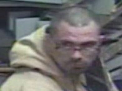 The Sioux Falls Police Department is looking for the public's help in identifying the subject(s) in reference to a theft on March 7, 2019. If you know the subject(s) please contact CrimeStoppers at 367-7007 or call the Sioux Falls Police SFPD CC#19-4051.